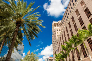 tempe commercial landscaping